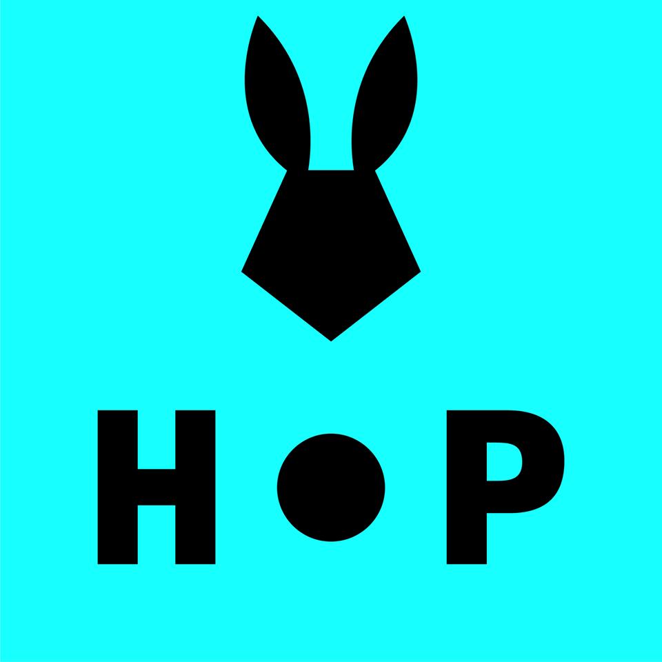 Hop Scooter / Волт Мобилити