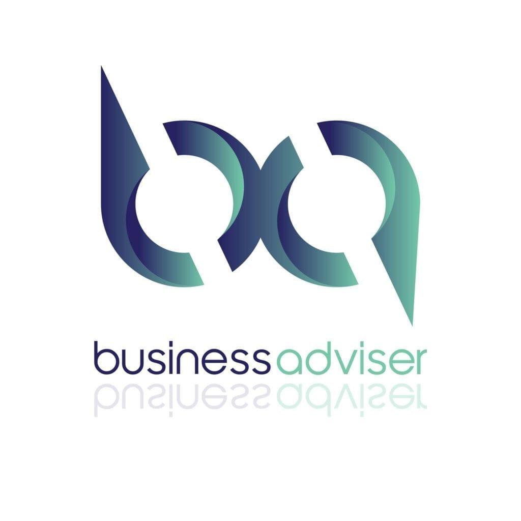 Лого на GDPR клиент